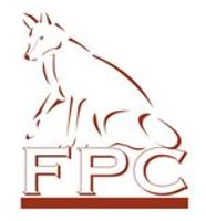 FPC Annual Report is published